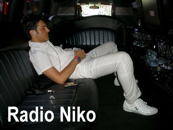Radio Niko