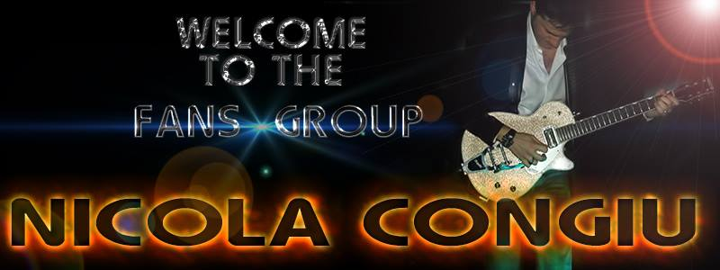 Welcome to the Fans Group