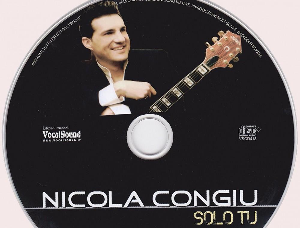 cropped-Solo-Tu-il-nuovo-CD-di-Nicola-Congiu1.jpg