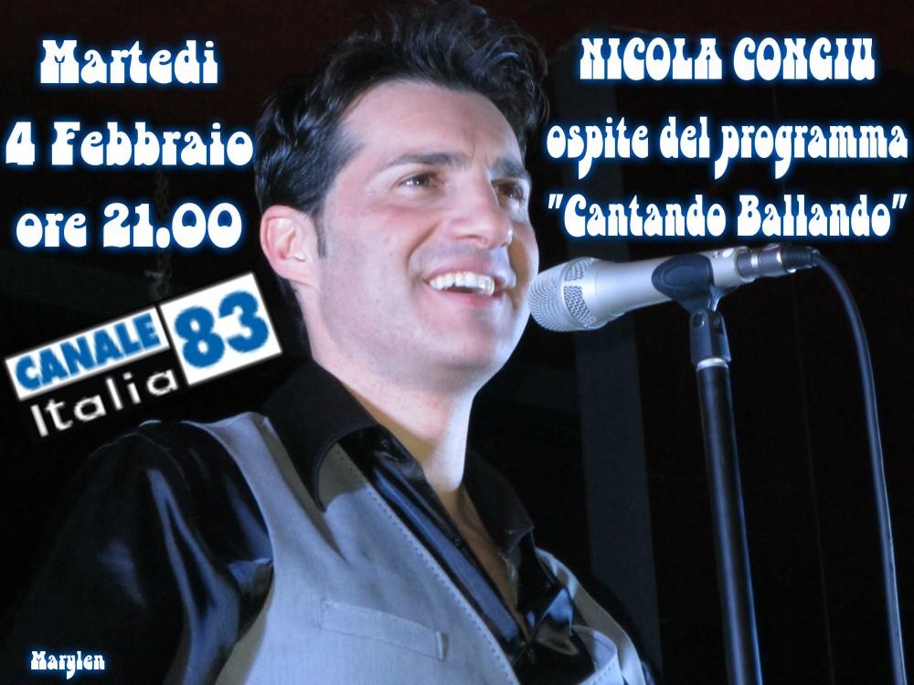 cropped-Nicola-Congiu-ospite-a-Canale-Italia-martedì-4-febbraio-2014.jpg