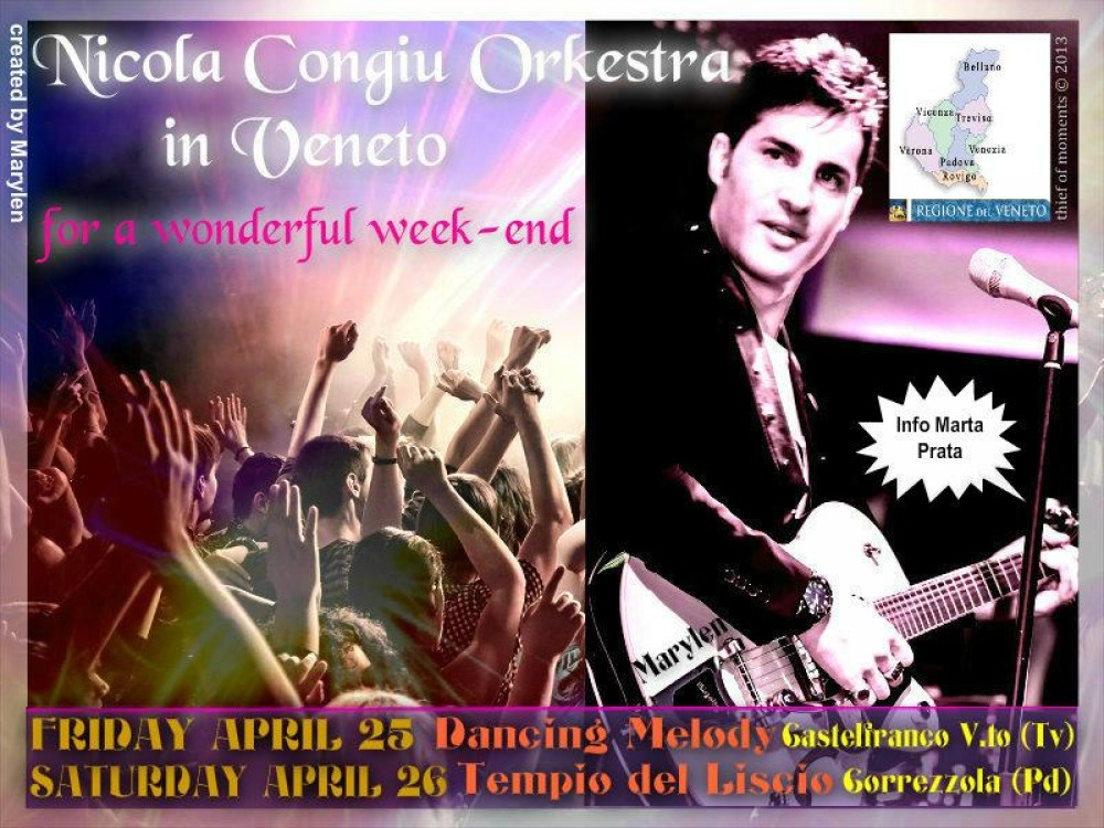 cropped-Nicola-Congiu-Orkestra-in-Veneto-25-26-Aprile-2014-definitiva.jpg