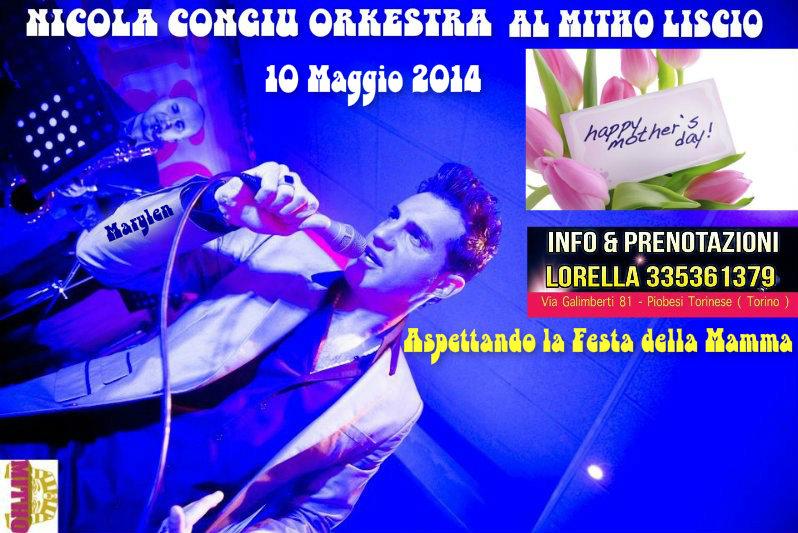 Nicola-Congiu-Orkestra-al-Mitho-Liscio-10.05.14.jpg