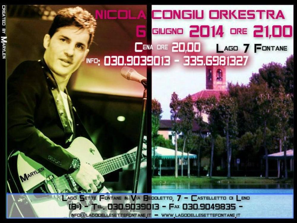 cropped-Nicola-Congiu-Orkestra-al-Lago-delle-7-Fontane-06.06.14.jpg