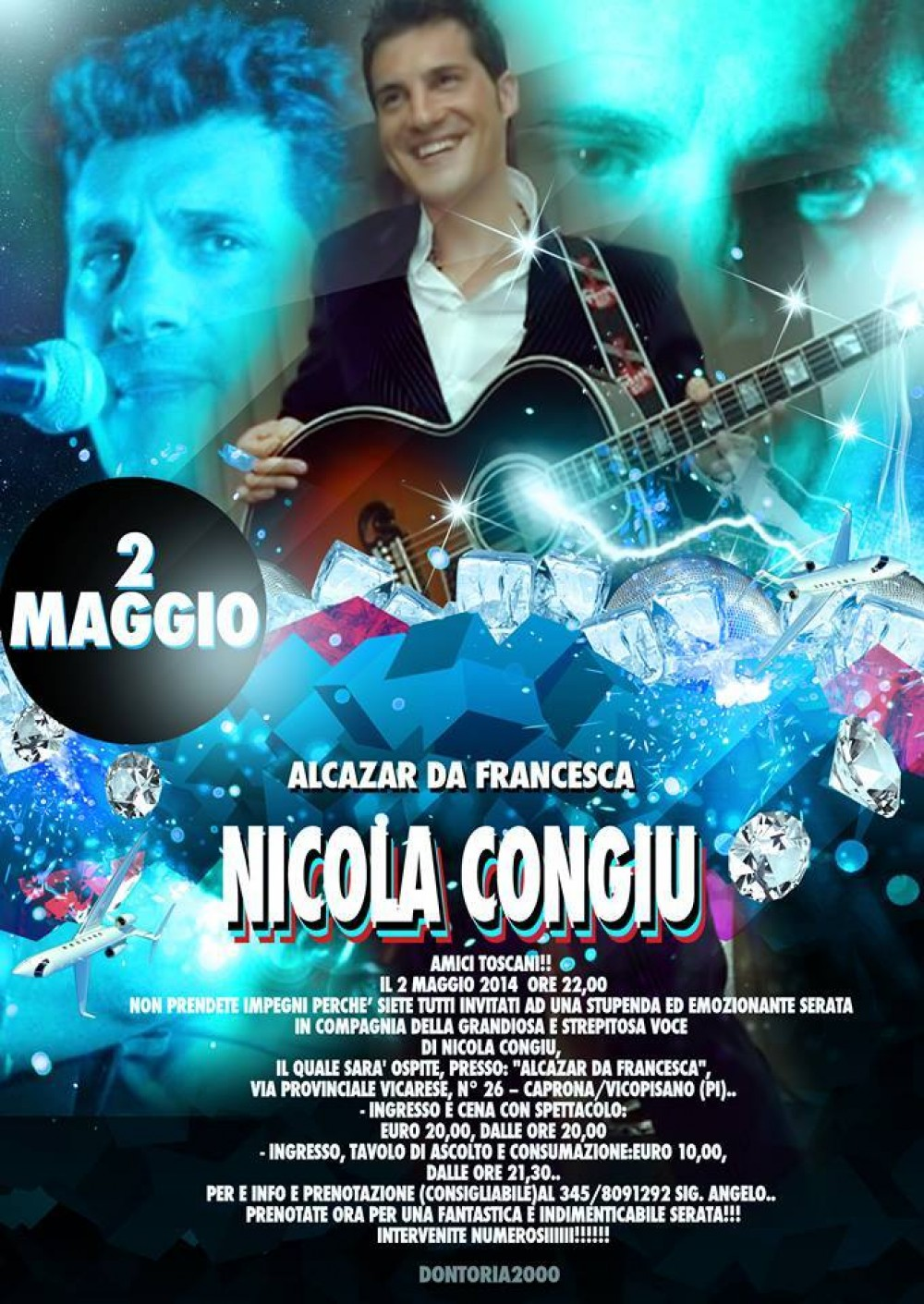 cropped-Nicola-Congiu-in-Toscana-02.05.14.jpg